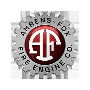 Home Page | HME Ahrens-Fox