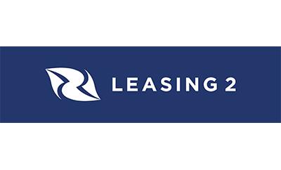 Leasing 2