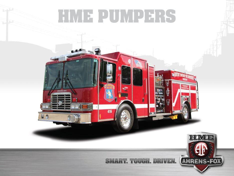 Pumper Brochure Thumb 52021