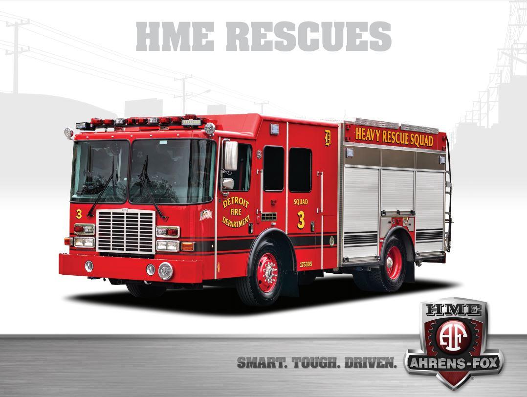 Rescue brochure thumb 52021