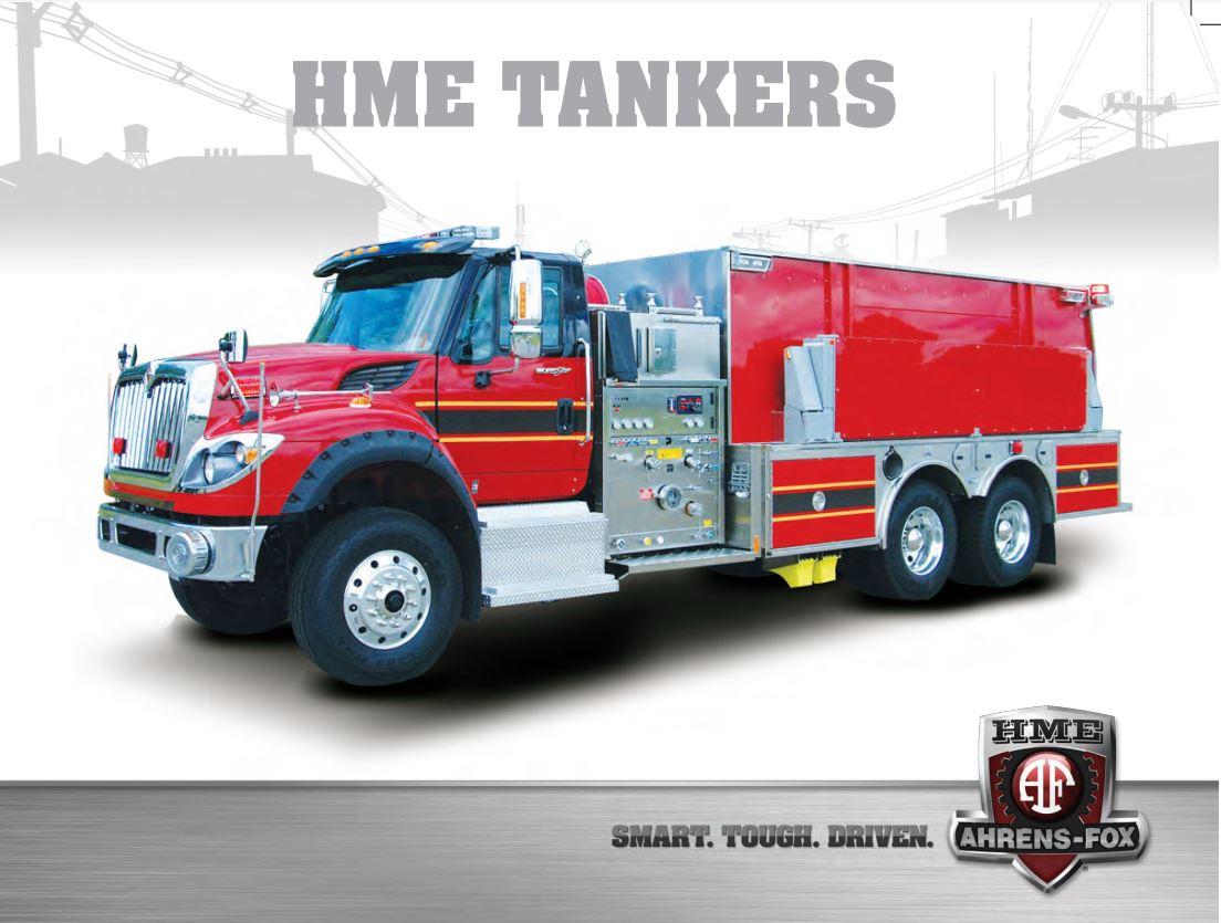 Tanker brochure thumb 52021