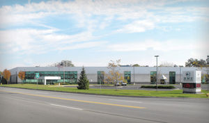 HME, Inc Wyoming, MI
