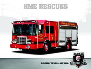z - Cover Image: Rescue Book