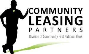Community Leasing