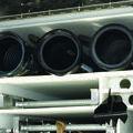 CommFox All Purpose Storage Compartment