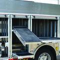 PackRat Great Door Opens and Equipment