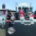 Type-6 Wildland Pump
