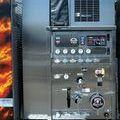 HME ExtremeRat™ Hydra Technology™