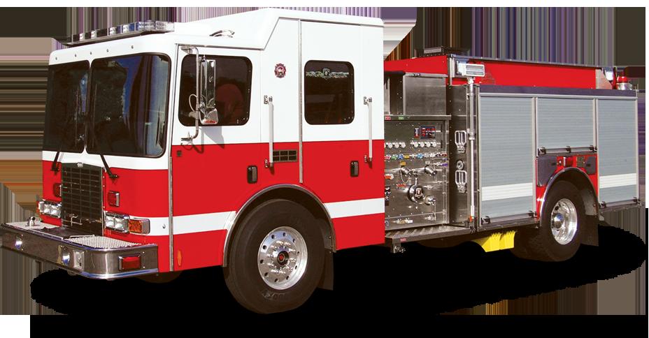home page hme inc rh firetrucks com On a Commercial Vehicle Air Brake Diagram Peterbilt Air Brake System Diagram